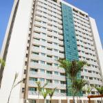 Best Western Rio Convention Suites, Rio de Janeiro