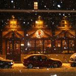 Hotel Pictures: Hotel Restaurante De Torres, Felechosa