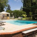 酒店图片: Mendoza Colonial House, Chacras de Coria