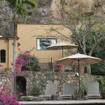 Casa Alamillo Hotel Boutique and Spa, Malinalco