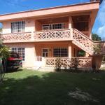 Posada Nativa Shingle Hill,  San Andrés