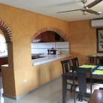 Suites La Casona,  Cozumel