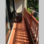 Nakara Property,  Chiang Mai