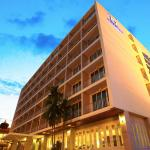 B2 Premier Hotel & Resort, Chiang Mai