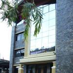 Mango Hotel - Sikkim Delight, Gangtok