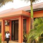 Transit Motel Ukonga,  Dar es Salaam
