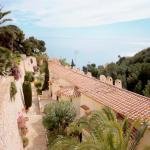 Hotel Pictures: Azor, Balcon del Mar