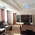 New Fashion Apartment, Tbilisi City