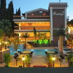 Pedaliza Hotel,  Gebze
