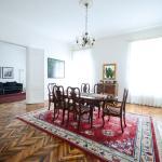 Apartment Sokolovica, Sarajevo