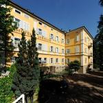 Hotel Jarolim, Bressanone