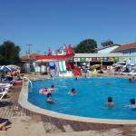 Igneada Motel, Igneada