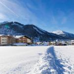 Hotel Pictures: Hohenfels das Landhotel für Genießer, Tannheim