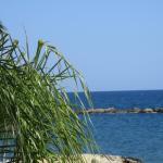 Galatex Beach Studio, Limassol