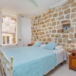 Peti Apartment, Dubrovnik