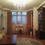 Apartment Goderzi,  Batumi