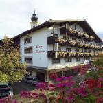 Hotellbilder: Hotel Austria, Söll