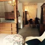 Hotel Pictures: Résidence Turenne, Brive-la-Gaillarde