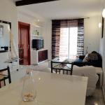 Apartamento Cerca de la Costa,  Torrevieja