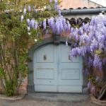 Relais de Charme - B&B Short Lets La Casa di Francesca,  Sant'Agata Li Battiati