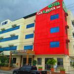 Hotel Garzota Inn, Guayaquil