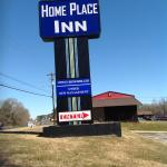 Homeplace Inn and Suites, Jacksonville