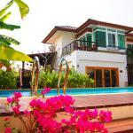 CC Chiangmai House (188/38), San Kamphaeng