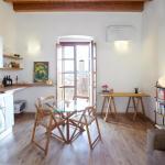 Marcella Studio,  Cagliari