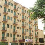Hotel Pictures: AG Hotel Gondar, Gonder
