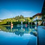 Hotellikuvia: Dorf Hotel Grüner Baum, Maria Laach am Jauerling