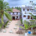 Royal Beach Hotel & Restaurant,  Hikkaduwa