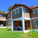 C&W Vacaciones Diferentes,  Villa Carlos Paz