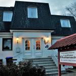 Hotel Pictures: Landhaus Bucheneck, Malente