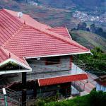 Home Stay Bhareth Kurinji,  Kodaikānāl