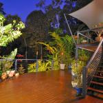 Hotel Pictures: Rainforesthouse, Kuranda