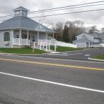 Red Carpet Inn & Suites Smithville, Smithville
