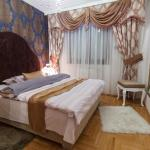 Apartment Barby - Deluxe,  Banja Luka