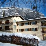Hotel Pictures: Arcula, Flims
