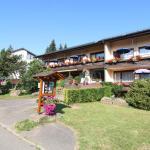 Gästehaus Schmid-Lopez,  Bad Wildbad