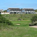 St Francis Golf Lodge, St Francis Bay