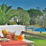 The Lux Premium Apartment,  Albufeira