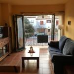 Hotel Pictures: Apartament Antic Plankton, Calella de Palafrugell