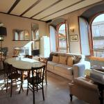 Acacia your home in Florence - Apartment Cumino, Florence