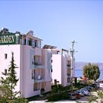 Hotelfoto's: Hotel Garden, Vlorë