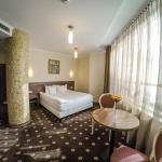 Hotel Hermes, Alba Iulia