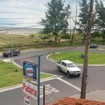 Hotel Pictures: Pousada Vitaline, Ilha Comprida