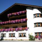 Hotelbilder: Hotel Garni Senn, Sankt Anton am Arlberg