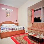 Arvi Guest House, Varanasi