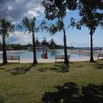 Hotel Pictures: Bougainvillea House Wynnum/Manly, Brisbane