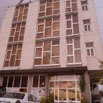 Hotel Pictures: BAKS Hotel Apartment, Addis Ababa